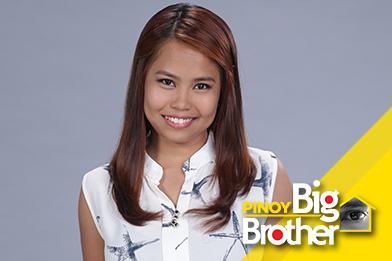 Pictorial Photos: Baninay Bautista - Bibang Bentang-Guena ng Batangas