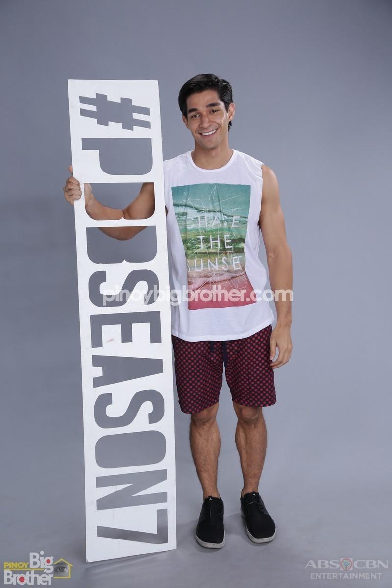 Pictorial Photos: Wil Dasovich - Ang Cool IT-Vlogger ng Pampanga