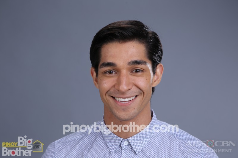 Pictorial Photos: Wil Dasovich - Ang Cool IT-Vlogger ng Pampanga