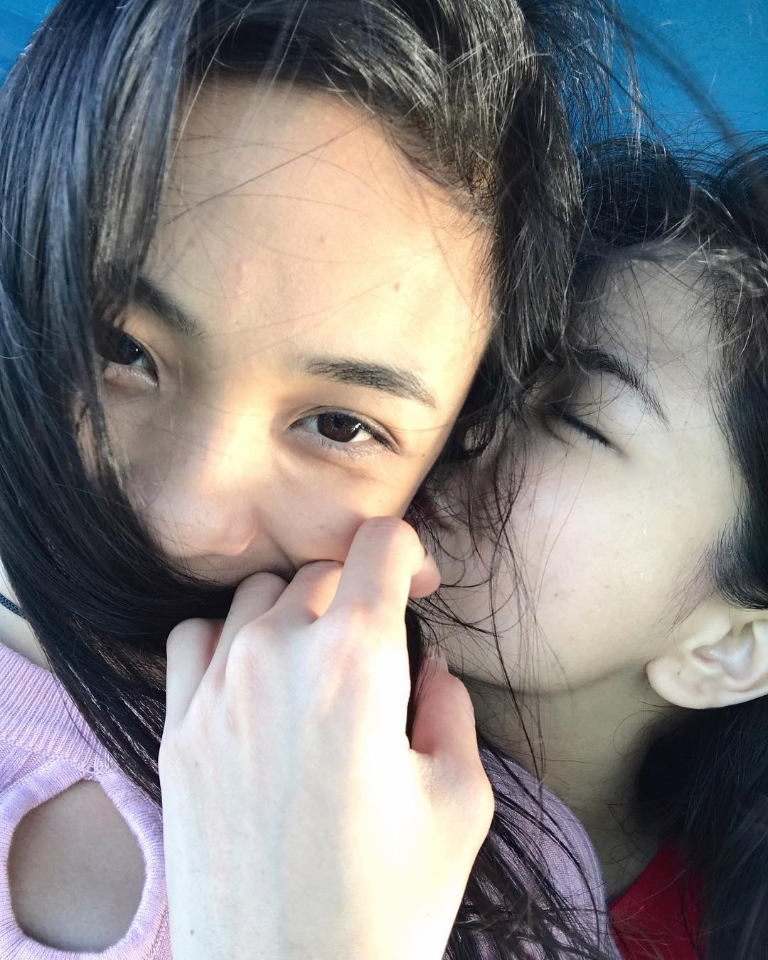 13 reasons why Kisses is the bestfriend we all wish to have