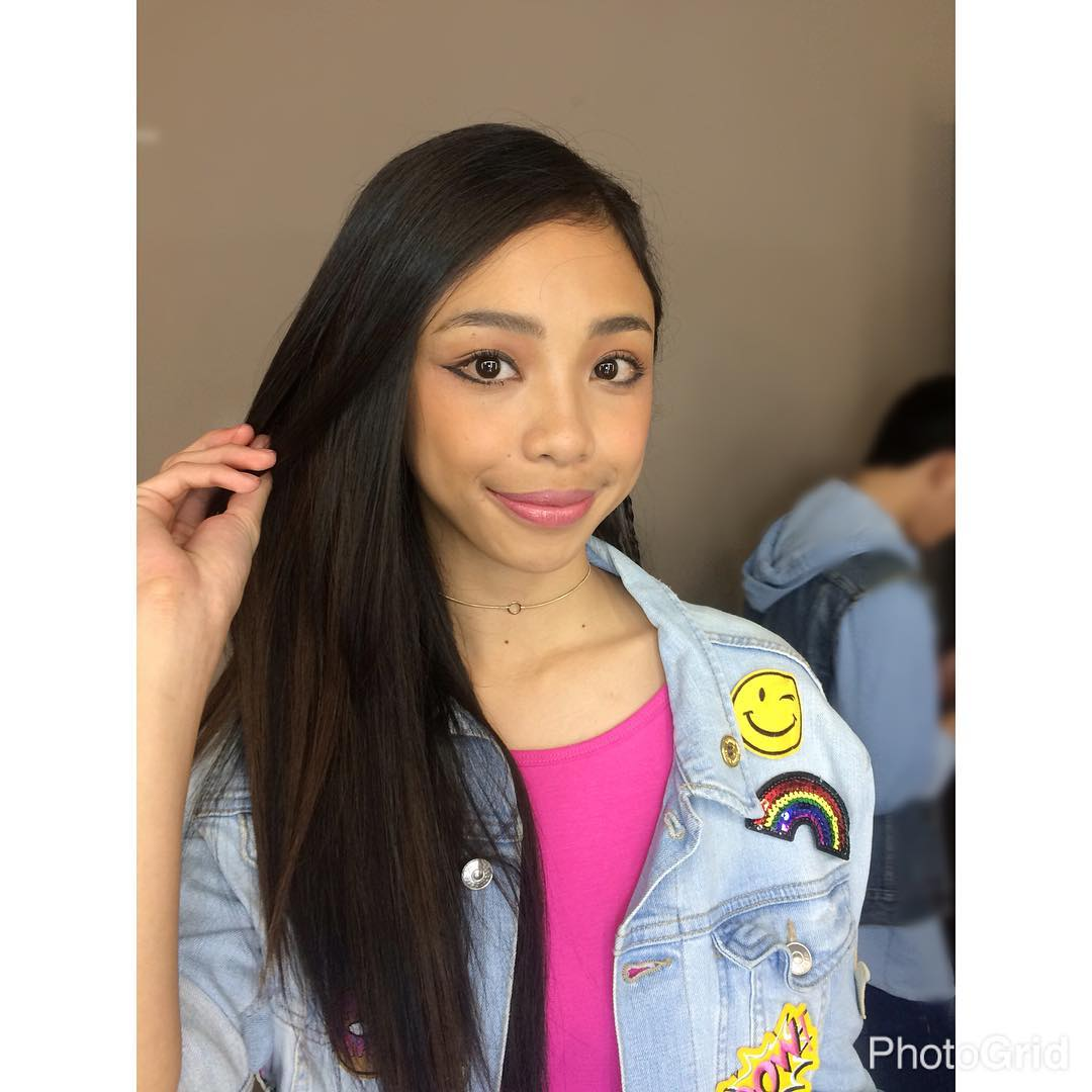 28 Instagram photos of Maymay that captured people's heart