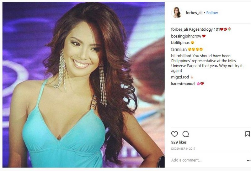 IN PHOTOS: Former PBB housemates who turned into beauty queens