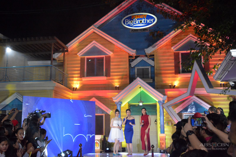 7 reasons why we remain hooked on Pinoy Big Brother for 11 Years  1
