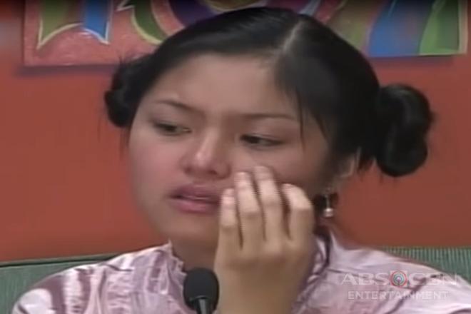 PBB Balikbahay: Kim Fitting In