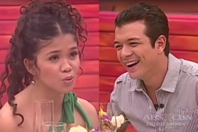 PBB Balikbahay: Melai and Echo Surprise Date